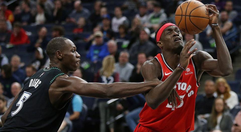 good online store size 7 Basket NBA : les Africains en lice pour la saison 2019-2020…