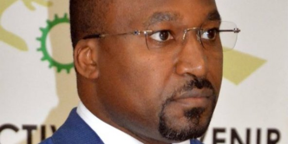 Biens mal acquis : Denis Christel Sassou Nguesso mis en examen en France