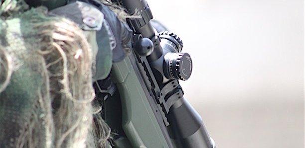 Poste Douane de Moussala : 150 commandos aux trousses des braqueurs