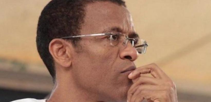 Pêches et Economie maritime : Le budget d'Alioune Ndoye arrêté à 50 milliards F Cfa