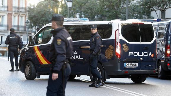 Espagne: 21 Sénégalais dans les geôles à Valence