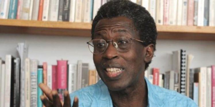 Pr. Cheikh Ibrahima Niang, socio-anthropologue : «Les décès Covid-19 sont sous-évalués, au Sénégal.»