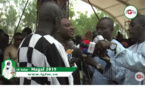 VIDEO - Magal Touba 2019: Les fils de Cheikh Béthio soldent leurs comptes avec Sokhna Aïda Diallo