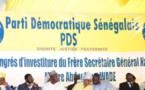 RECONQUETE DU POUVOIR EN 2024: Le PDS de Bignona n'écarte pas l'idée d'une coalition avec l'APR