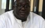 Cheikh Abdoul Ahad Gaïndé Fatma précise: « Nos relations avec la presse sont au beau fixe »