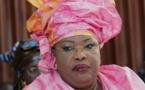 Hcct : Le décret nommant Aminata Mbengue Ndiaye retiré