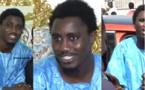 Vidéo- Wally Seck Chez Sokhna Bally: « Billahi Wallahi Meussouma Am Magal Bou Néxer Nii… »