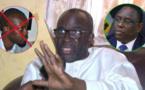 """– Magal 2019: Cissé Lo bombarde Sonko: """"Ousmane Sonko fii ba adouna di toukki dou…"""""""