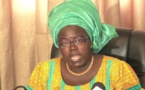 Aminata Assome Diatta: « Ne mêlez pas la Casamance à vos histoires M. Ousmane SONKO! »