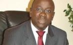 Pour Momar Thiam, expert en communication politique, le choix de l'ancien Président Abdoulaye Wade porté sur son fils pour la conduite du Pds n'est pas anodin. D'après lui, l'influence de Karim auprès de son père est assez grande. «C'est Karim Wade