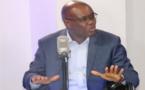 Pr Moussa Thior remet en cause l'augmentation des cas positifs