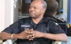 Accusations de bavures policières: Le Directeur de la Sécurité au front pour défendre ses hommes