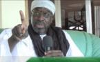 Injures publiques: Abdoulaye Makhtar Diop demande des sanctions pénales contre Cissé Lo