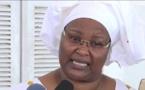 Dr Seynabou Ndiaye, médecin-chef de Saint-Louis, sur le coronavirus : «La situation est sous contrôle»