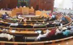 Le Bureau de l'Assemblée se prononce : «Des dérives indignes d'un représentant du Peuple»