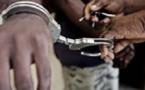Tambacounda : Un apprenti-chauffeur de 19 ans tente de violer une vieille de 60 ans