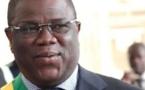 Abdoulaye Baldé : « Je n'ai plus d'informations sur mon dossier à la Crei …. »