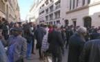 Consulat du Sénégal à Paris : une diplomatie sans les gestes barrières, plus de 5000 laissez-passer distribués.