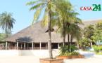 TOURISME : LE CLUB MED CAP SKIRRING  FERME CES PORTES POUR LA SAISON 2020-2021