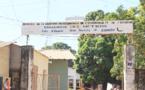 ZIGUINCHOR : LES ARTISANS SALUENT LA NOMINATION DU MINISTRE DE L'ARTISANAT
