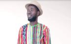 LA BONNE GOUVERNANCE N'EST PAS LE FORT DES DIRIGEANTS AFRICAINS - SAMBOUDIANG SAKHO