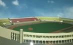 Stade Lat Dior: Le ministre des Sports Matar Bâ et l'entrepreneur Mbaye Faye doivent obligatoirement s'expliquer ?