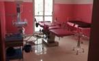 TOUBA : UN PATIENT PORTE PLAINTE POUR NÉGLIGENCE CONTRE UNE CLINIQUE