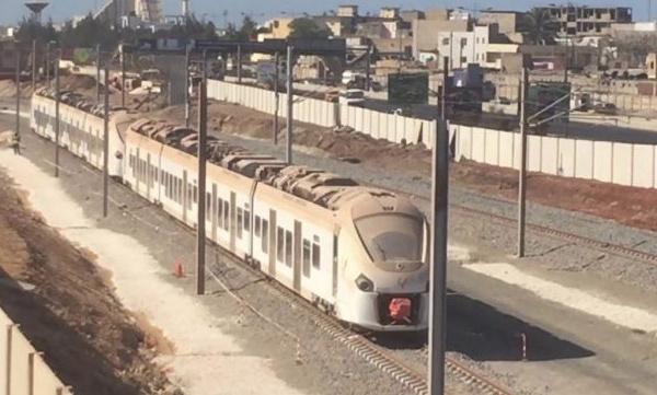 Train express régional (TER) : Des centaines de milliards à terre