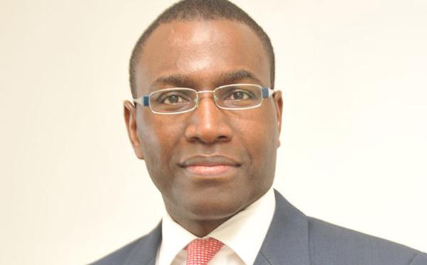 Appui aux entreprises impactées par le Covid-19 : Amadou Hott sur les traces des 200 milliards