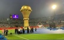 Football : Le Sénégal candidat à l'organisation de la Coupe d'Afrique des nations