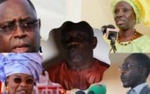 Traîtres à l'Apr, Pape Alé Niang, 50 millions de A Mbengue Ndiaye : Gaston crache du feu !