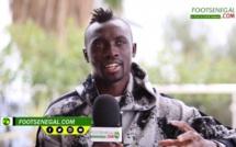 AS Pikine / Casa Sports: Papiss Demba Cissé sermonne les supporters, Regardez !