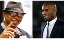 CAN tous les 4 ans ? El Hadji Diouf pas d'accord avec Didier Drogba «Gianni Infantino est le patron du football mondial, mais l'Afrique doit pouvoir prendre son destin en main »