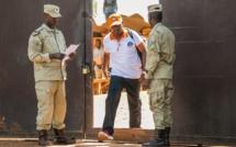Émotion et interrogations au Rwanda après le décès du chanteur Kizito Mihigo