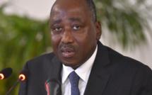 Côte d'Ivoire: le gouvernement ferme le dialogue politique