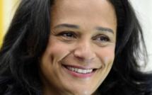 Le secrétaire d'Etat américain félicite le président angolais