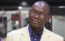 "Serigne Saliou Gueye: ""Aminata Mbengue Ndiaye, cheval de Troie de Macky""."