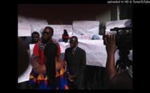 Les diplômés sans emploi, sur Facebook, répondent à Macky Sall
