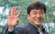 Remède contre coronavirus : Jackie Chan offre plus de 85 millions à celui qui le trouvera