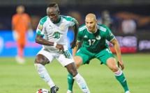 Classement Fifa/Afrique : Le Sénégal caracole toujours en tête