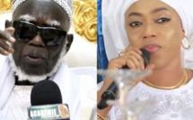 POROKHANE – Serigne Mountakha Mbacké ferme ses portes à Sokhna Aida Diallo…DÉFINITIVEMENT !