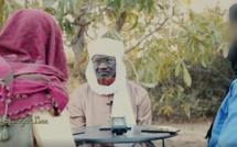 SÉCURITÉ Au Mali, le jihadiste Amadou Koufa sous la pression de l'État islamique au grand Sahara