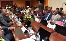 Côte d'Ivoire : la réforme du code électoral sera soumise au Parlement, malgré l'absence de consensus