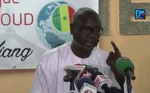 MODY NIANG RÉVÈLE / Pour le centre international Abdou Diouf à 50 millards, un cabinet Sénégalais a été consulté et il ne l'avait évalué qu'à 12 milliards.