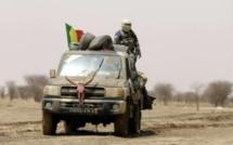 Mali : au moins trois soldats tués dans une attaque dans la région de Tombouctou