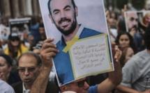 POLITIQUE Maroc : plusieurs milliers de personnes défilent à Casablanca contre les inégalités