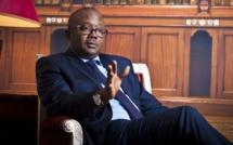 Impasse post-électorale en Guinée Bissau : la Cedeao hausse le ton