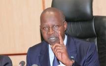 Économie : Le Sénégal face à un problème d'au moins 1821milliards de F Cfa...