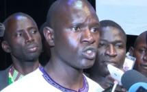 Convoqué devant le doyen des juges: Dr. Babacar Diop face à la presse, aujourd'hui