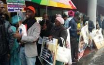 Coronavirus : 300 Sénégalais à l'isolement en Italie